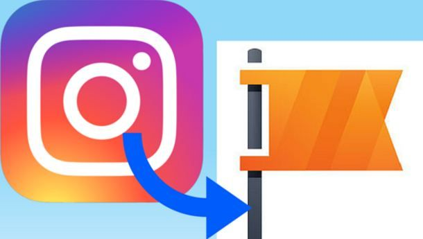 How to link Instagram to Facebook Business page