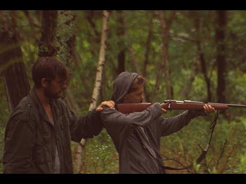 Official teaser trailer - THE STRANGE ONES -- Mysterious events surround two travelers (James Freedson-Jackson and Alex Pettyfer) as they make their way across a remote American landscape. On the surface all seems normal, but what appears to be a simple vacation soon gives way to a dark and complex web of secrets. - In theaters on January 5, 2018 from Vertical Entertainment, and available exclusively on DIRECTV on December 7th. | Vertical Entertainment LA