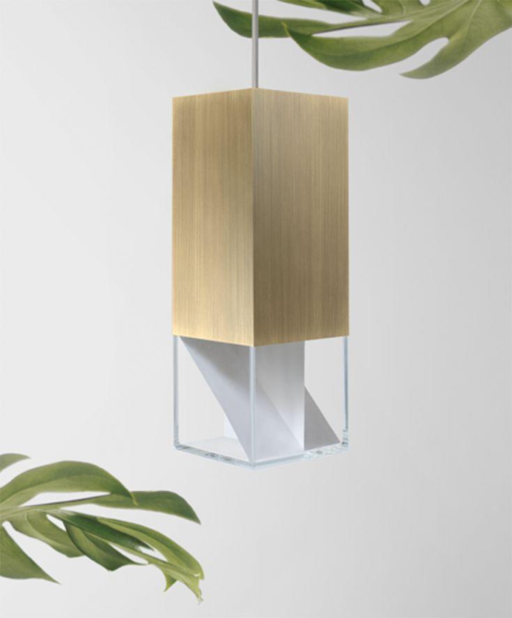 Formaminima – LampOne Collection