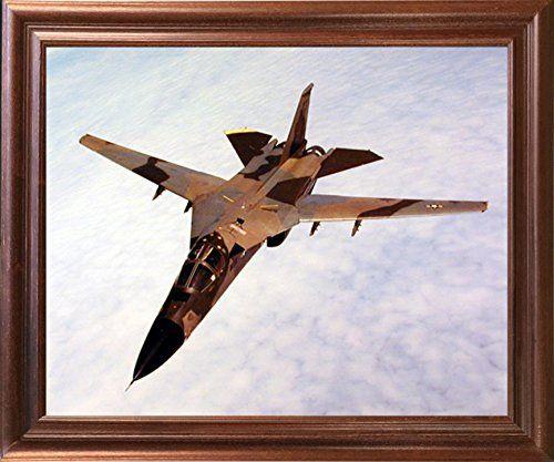 Military FB-111 Aardvark Bomber Jet Aviation Aircraft Wal... https://www.amazon.com/dp/B01JIRE394/ref=cm_sw_r_pi_dp_x_MjvqybHXCCHQ3
