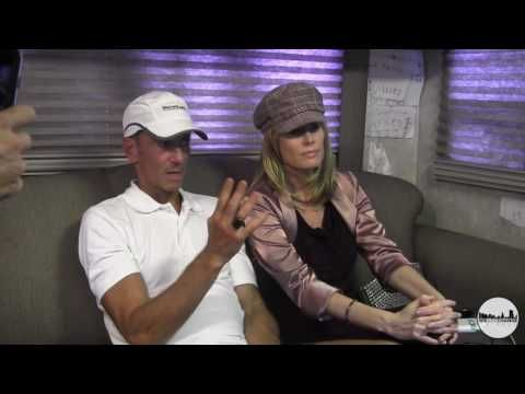 Erin Elizabeth & Dr Mercola on Vaccine Injuries - YouTube