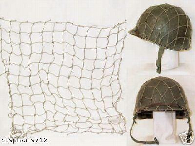 net helmet ww2 , m1 helmet , 1944