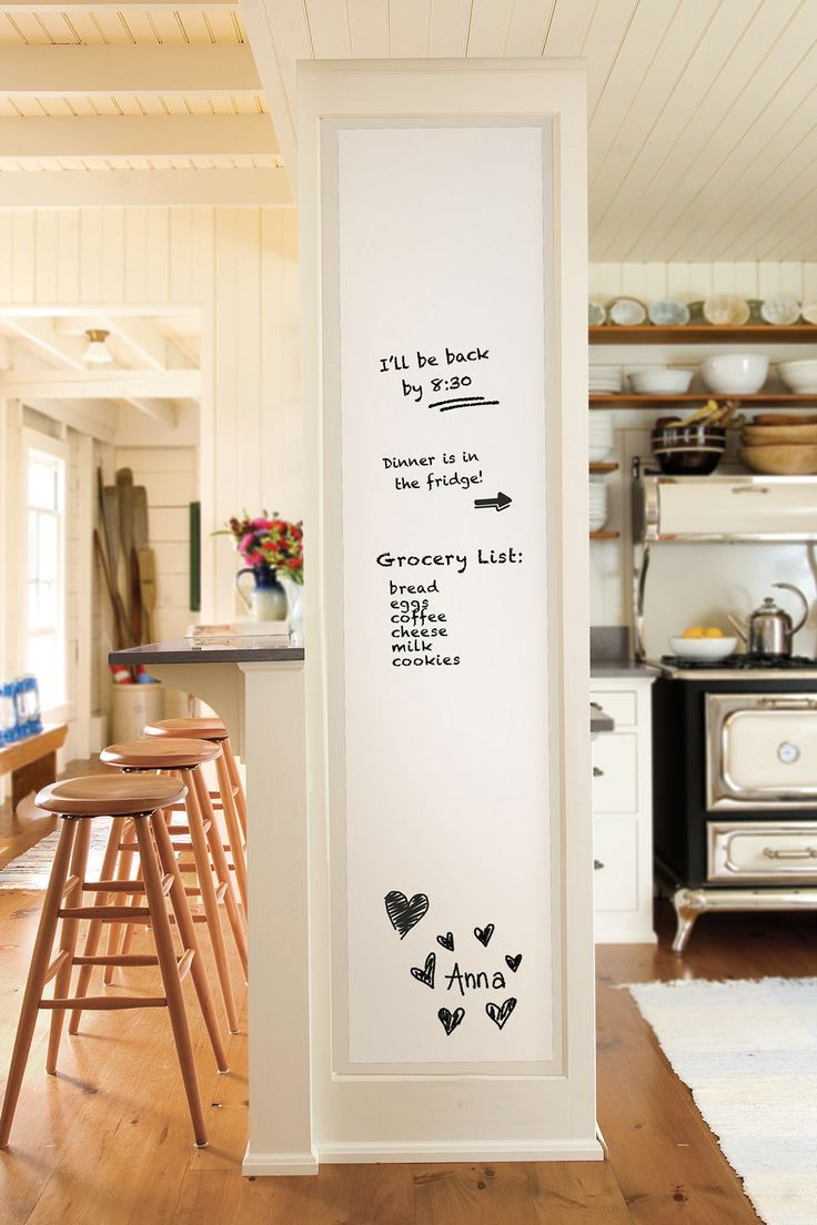 whiteboard for home office. WallPops Dry Erase Whiteboard Decal By Brewster Home Fashions On For Office A