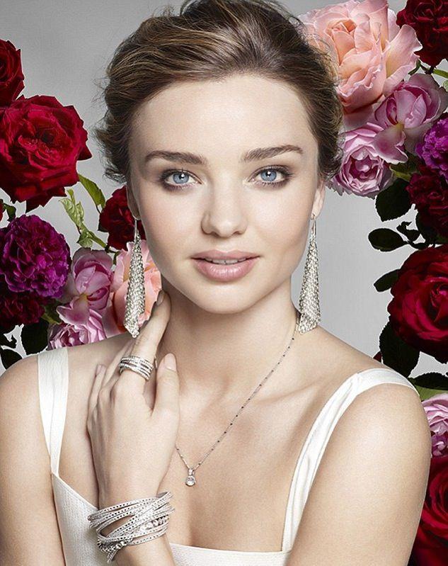 Merdia Sparkly Swan Brooch with Beautiful Created Cat's Eye for Elegant Women ysY5m