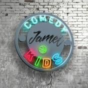 Audition Le Jamel Comedy Kids revient, inscrivez votre enfant ! -  #actingauditions #audition #auditiononline #castingcalls #Castings #europeauditions #francecasting #Freecasting #Freecastingcall #luxembourgaudition #modelingjobs #opencall #SouthAfrica #SouthAfricaCastings