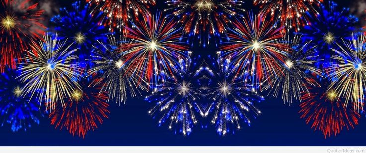 Fireworks Wallpaper  1426×599 Fireworks Wallpaper (41 Wallpapers)   Adorable Wallpapers