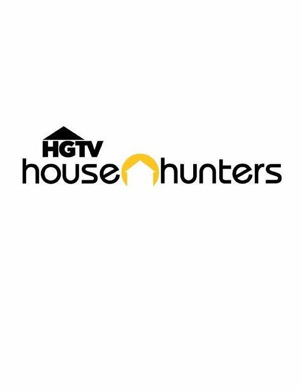 watch tv shows like house hunters tv series - Tv Shows Like House