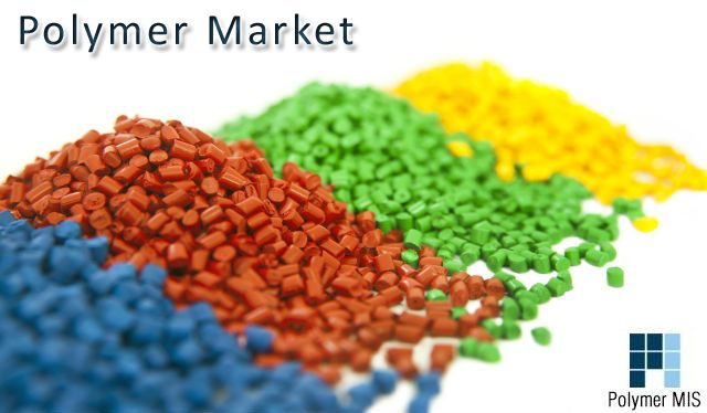 The polymer market is a rapidly changing field. PolymerMIS is a trustworthy market and pricing intelligence resource that will help you make confident, informed decisions and saves you that extra buck. Subscribe PolymerMIS and get real-time polymer market updates and Crude Oil market prices alert. http://www.polymermis.com