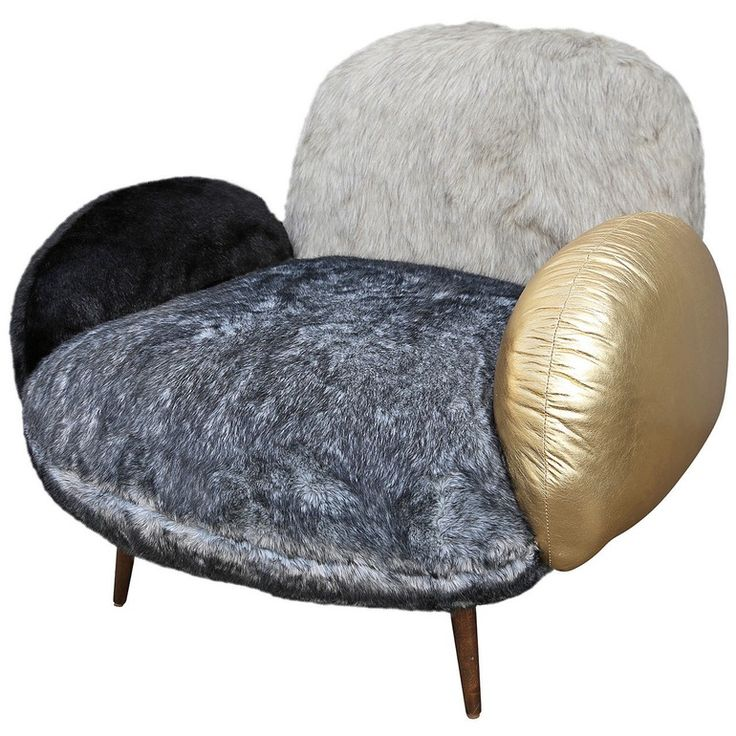 1000 ideas about leather lounge on pinterest lounge for Lounge sofa fur terrasse