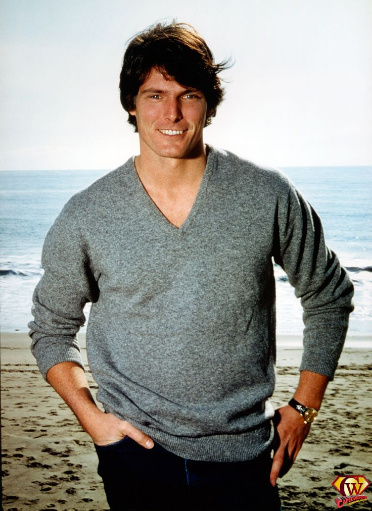 the 25 best christopher reeve ideas on pinterest