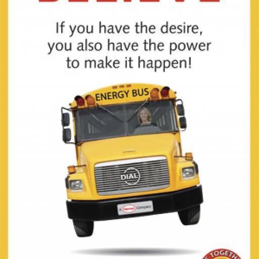 O Ônibus da Energia é um livro de Jon Gordon, que apresenta 10 regras para a bastecer seu trabalho e sua vida de energia positiva. Vale a pena ler, enquanto não se faz isso, leia uns trechos interessantissimos! #apresenta #bastecer #energia #enquan #gordon #jon #livro #o onibus da energia #onibus #para #pena #positiva #regras #seu #sua #trabalho #vida