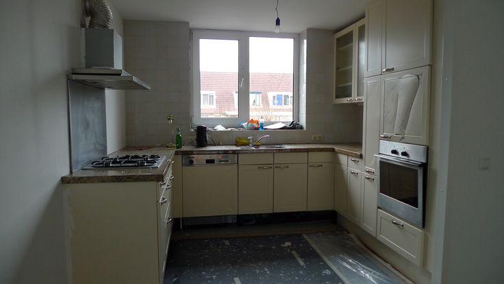 2C Nu kun je kiezen voor een nieuwe keuken of .... gewoon je wensen neerleggen bij Het Keukenbureau Harderwijk.