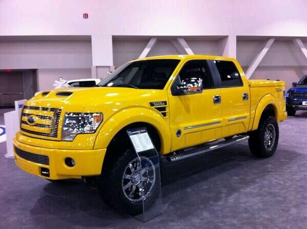 ford tonka perhaps pre production not sure 2015 ford f 150 pinterest pre production ford. Black Bedroom Furniture Sets. Home Design Ideas