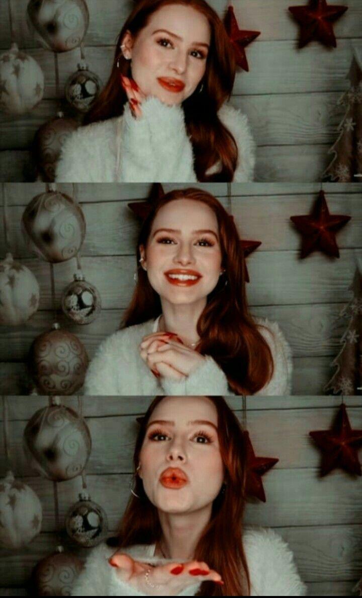Madeline Duggan (born 1994)