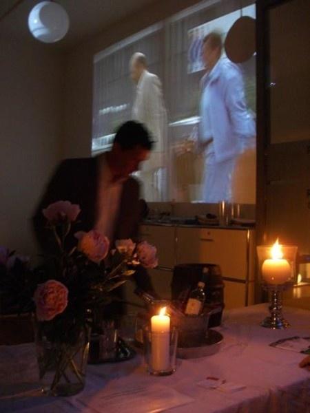 Flingern at Night 2012 - kanzlei-wasiela   Rechtsanwalt für Arbeitsrecht   Düsseldorf