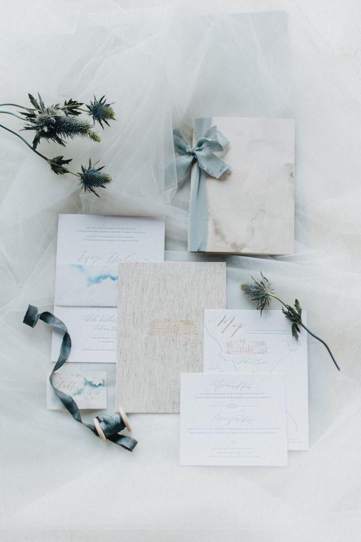 #terralogical #weddinginspiration #destinationwedding #weddinginvitation #handlettering #invitation