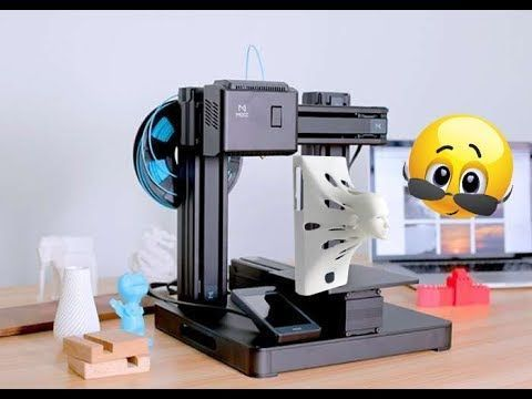 #VR #VRGames #Drone #Gaming Coolest 3D Printer Until Today ! 2016, Alien, America, animation, apple, auto, Awesome, Beach, beautigul, body, car, cartoon, CGI, cnc, cool, Death, devil, Die, documentory, donal, Drone Videos, female, Gadget, gear, girl, Gold, house, how, instrumental, iphone 8, iPhone X, korea, laser, latest, machine, Make, manufacture, Mega, monster, movie, music, new, North, party, porn, power, powerful, race, relax, review, Russia, sex, Sexy, show, tech, tec
