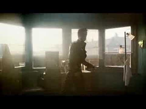 Advertising Space - Robbie Williams - YouTube