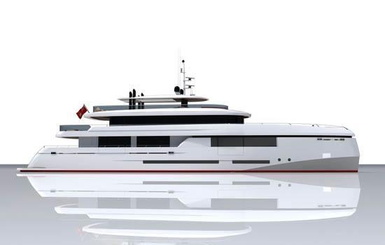 Google Image Result for http://www.charterworld.com/news/wp-content/uploads/2012/05/Kingship-Yachts-Green-Voyager-Motor-Yacht-.jpg