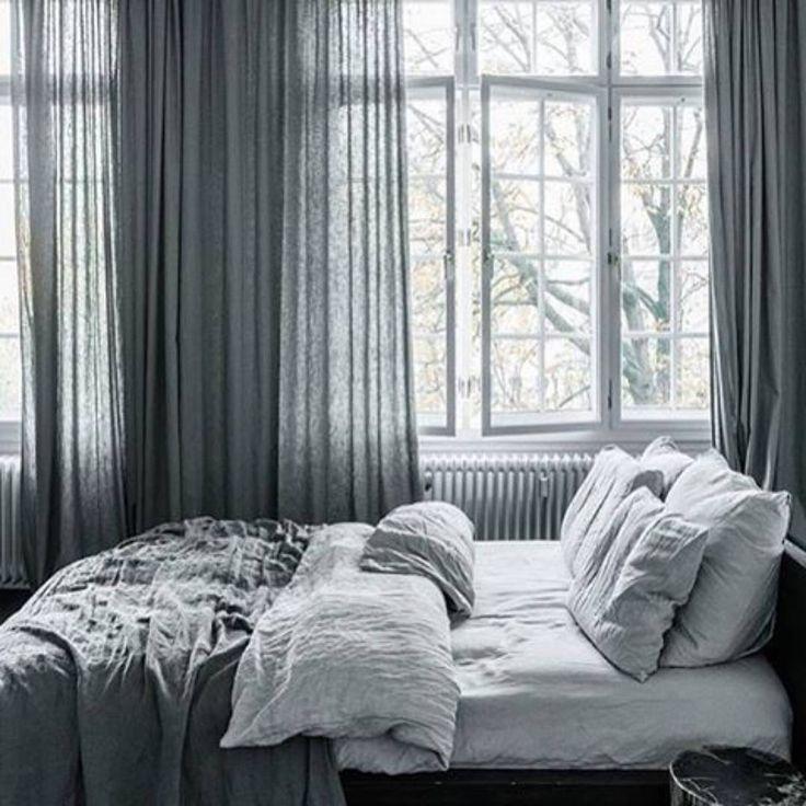 Male Bedroom, Men Bedroom And Urban Industrial