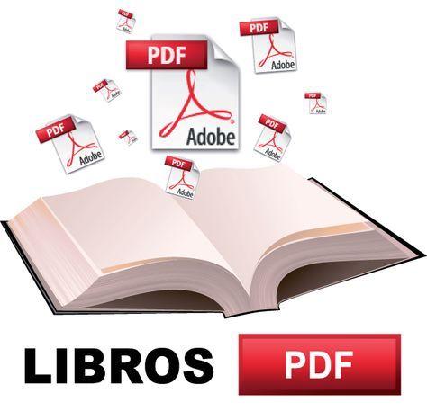 Libros gratis 40 sitios para descargar libros de forma gratuita 4 de August, 2008 Como bien mencionan en Education Portal el precio de libros impresos regularmente suele ser muy costoso, sobre todo... #superacionpersonal