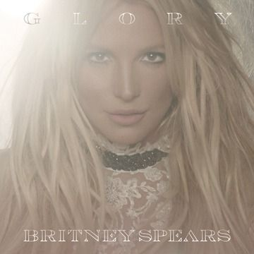 Download Britney Spears Glory 2016 Britney Spears Glory album mp3 download Britney Spears Glory album complet telechargement Britney Spears Glory mp3 complet Britney Spears Glory zip download Download Britney Spears Glory Mp3 Download Britney Spears Glory Full Album Britney Spears Glory mp3 telechargement Britney Spears Glory telecharger 1fichier tracklist Britney Spears Glory Britney Spears Glory download free Britney Spears Glory Album Britney Spears Glory lien zippyshare