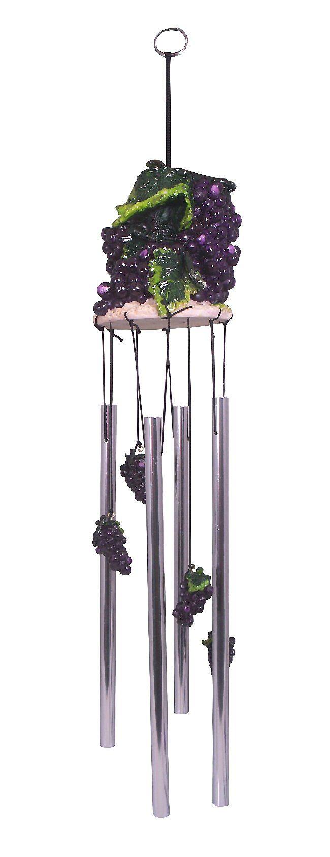 340 best Grape Kitchen ideas images on Pinterest | Kitchen ideas ...
