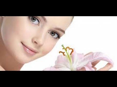 Cream Pemutih Wajah Yang Aman dan Alami - Terdaftar Bpom | 085729076833 ...