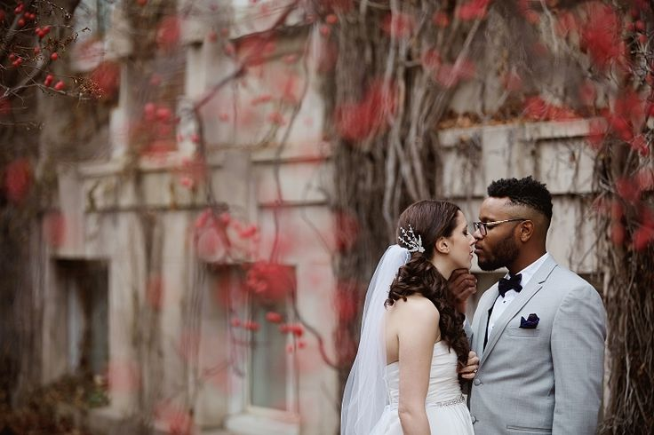University of Alberta Wedding – Michelle + Cory » Wedding & Boudoir Photography Edmonton   LifeDotStyle