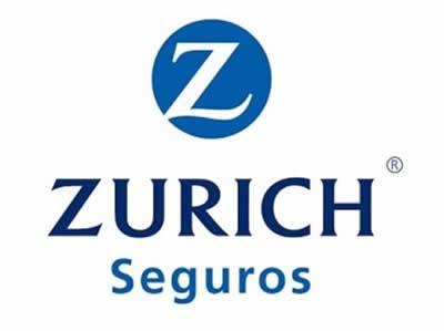 Zurich Seguros uma das líderes globais marca presença no Prêmio Visão 2014   Segs.com.br-Portal Nacional Clipp Noticias para Seguros Saude