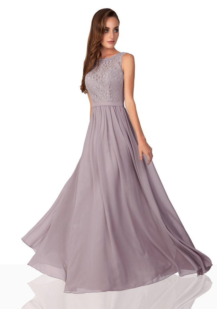 13 best VIPDress♡Lace images on Pinterest   Abendkleider kaufen ...