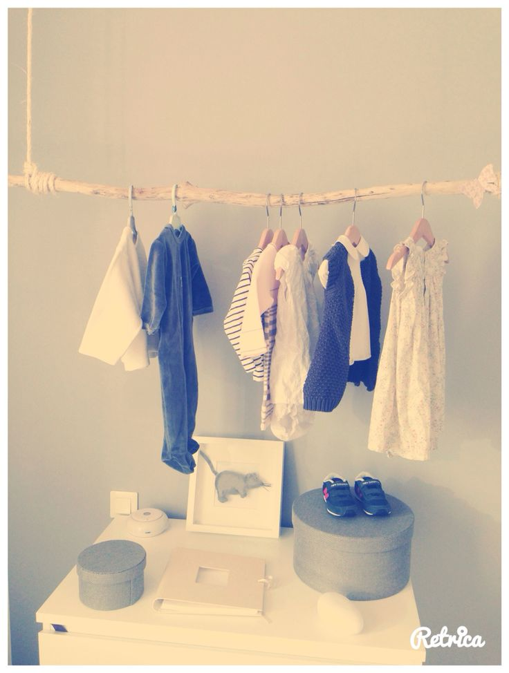 221 best chambre Aliyah images on Pinterest   Bunny rabbit, Child ...