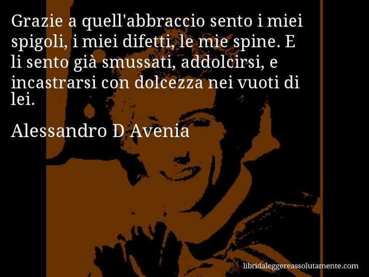 Isa Luisa Di Falco | Facebook