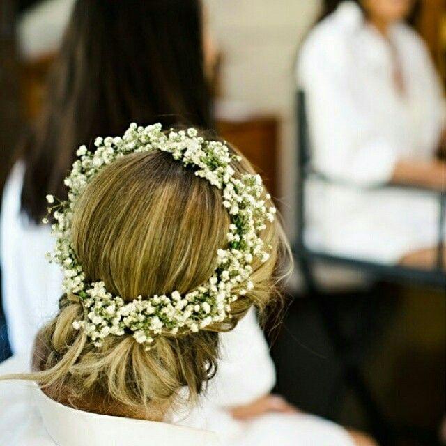 LOVE    snapped by teneilkable for jo odonnell wedding day                              hair    #jaimmeleecreative