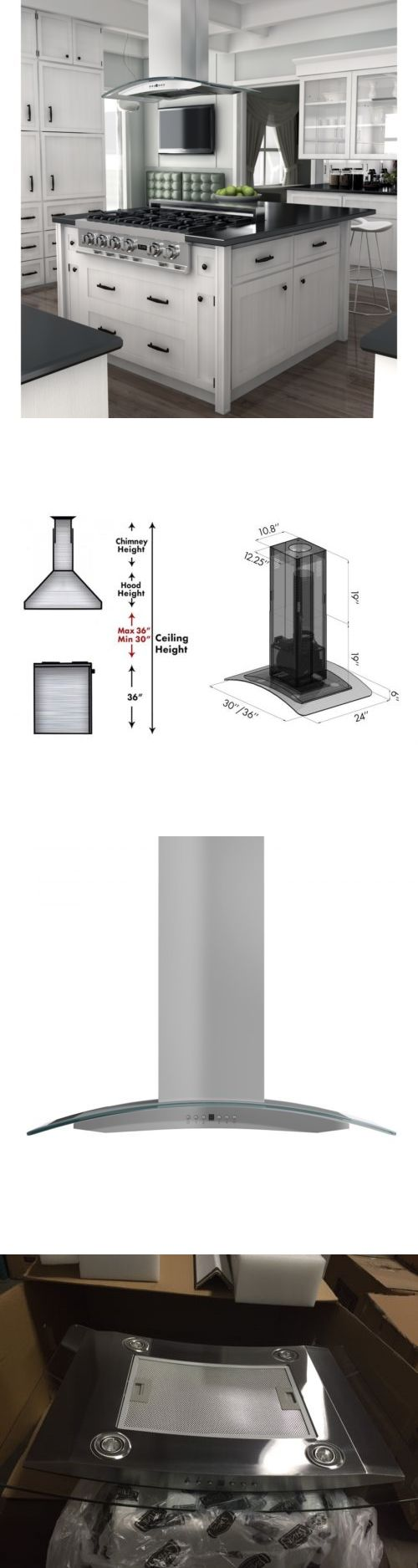 Retro Range Hood Best 10 Island Range Hood Ideas On Pinterest Island Stove