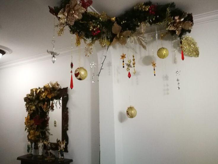 Navidad y 2.017