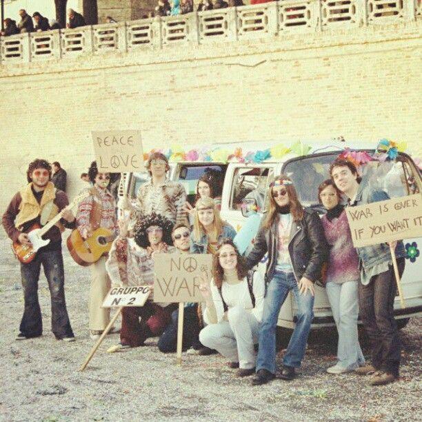 WE LOVE CARNEVALE   Fanon Ascoli No Stop   #marcheinmaschera  #carnevale #carnival #marcheturismo
