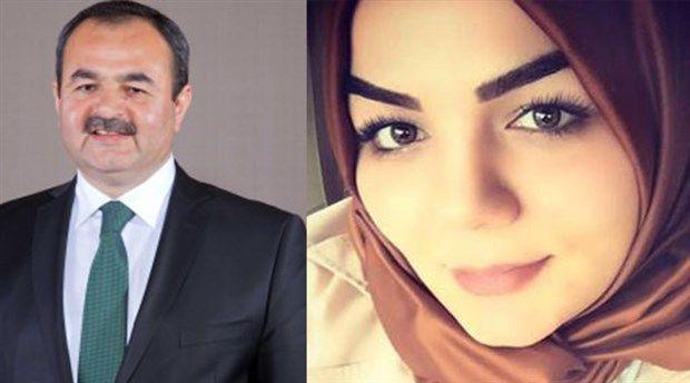 Kızı 'FETÖ'den ihraç edilen AKP'li Milletvekili inanamadı ''Bir yanlışlık var'' - http://jurnalci.com/kizi-fetoden-ihrac-edilen-akpli-milletvekili-inanamadi-bir-yanlislik-var-84494.html