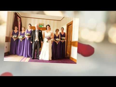 Rachelle & Cormac - YouTube