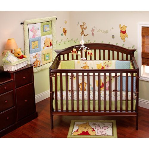17 best images about baby bedding boy on pinterest for Best value baby crib