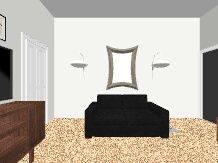 3d room planning tool plan your room layout in 3d at 3d room planner - 3d Room Planning Tool