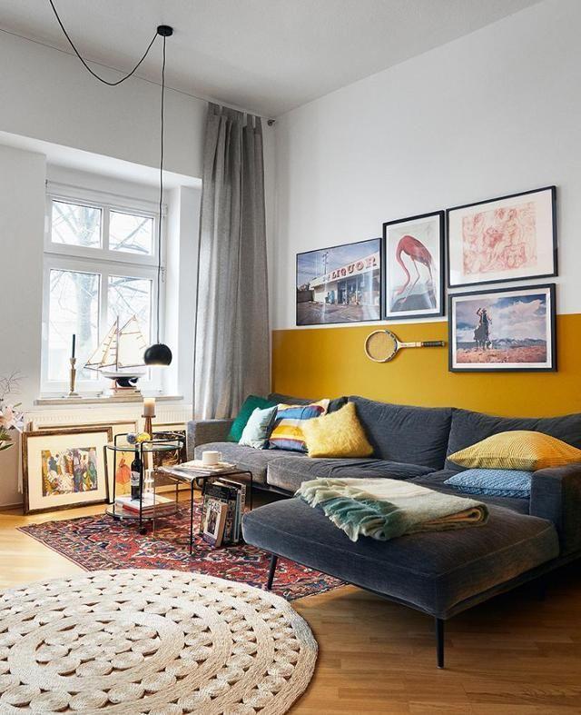 Die besten 25+ Französisches sofa Ideen auf Pinterest Vintage - landhausmobel modern wohnzimmer