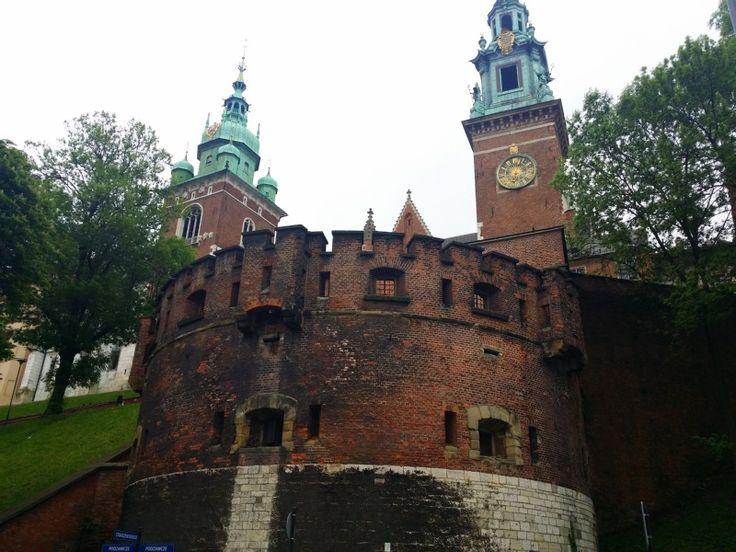 krakow-what-to-do-wawel-castle