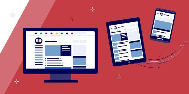 Bekijk ons werk: www.in60seconds.nl, volg ons: twitter.com/in60seconds of like ons: facebook.com/in60seconds.  Klant: Sanoma Media, Nu.nl Jaar: 2014 Onderwerp: Nieuwe responsive website Type: Explanimation Website: www.nu.nl  Over de productie Omdat NU.nl dit jaar 15 jaar bestaat wordt de nieuwe responsive website gelanceerd. Naast dat de website nu responsive is, is ook het design van de website in een nieuw jasje gestoken.  Over in60seconds Animatiestudio in60seconds ontwikkelt ...