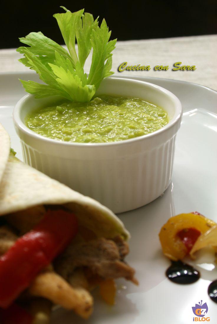 Salsa+guacamole+-+ricetta+messicana