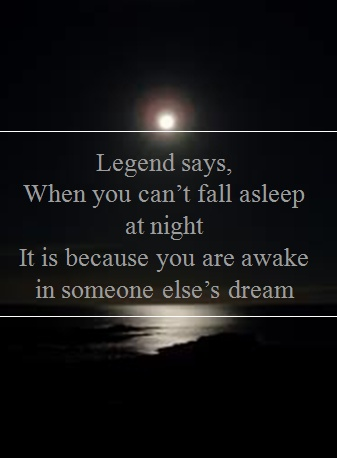can t fall asleep 17 images about quotes on the sky 30687