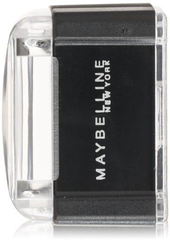 Maybelline New York Expert Tools, Dual Sharpener >>> More info could be found at the image url.
