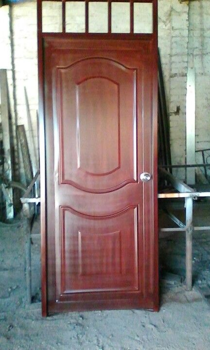 17 best images about puertas metalicas para dago on