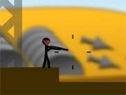 Joaca joculete din categoria jocuri4ani  sau similare jocuri diferente de imagini