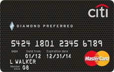 Citibank Virtual Account Numbers-  I have had this program through Citibank for …